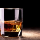 Il Rum